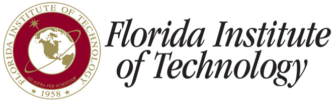 Florida Institute of Technology - Logo