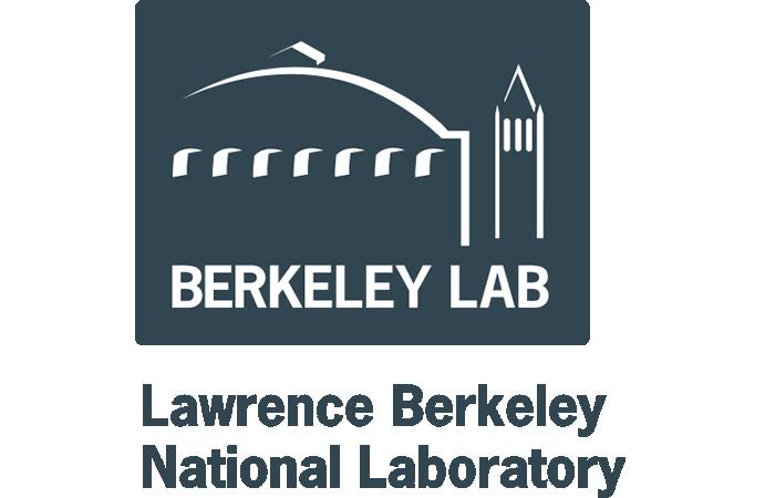 Lawrence Berkeley Lab - Logo