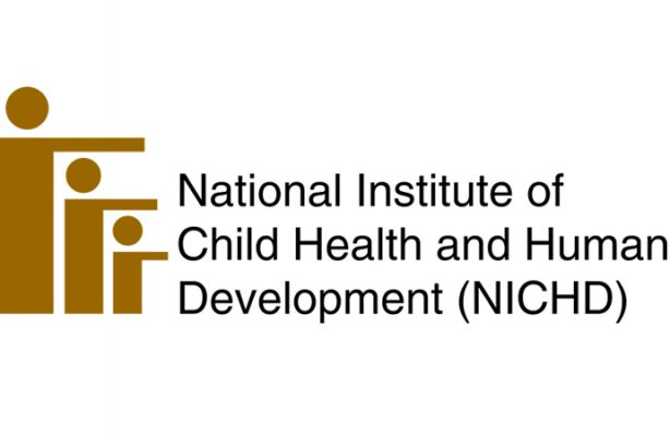 National Institute of Health (NICHD) - Logo