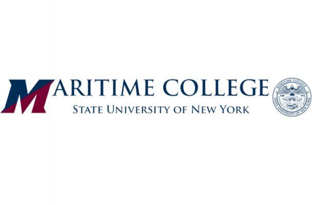SUNY Maritime University - Logo
